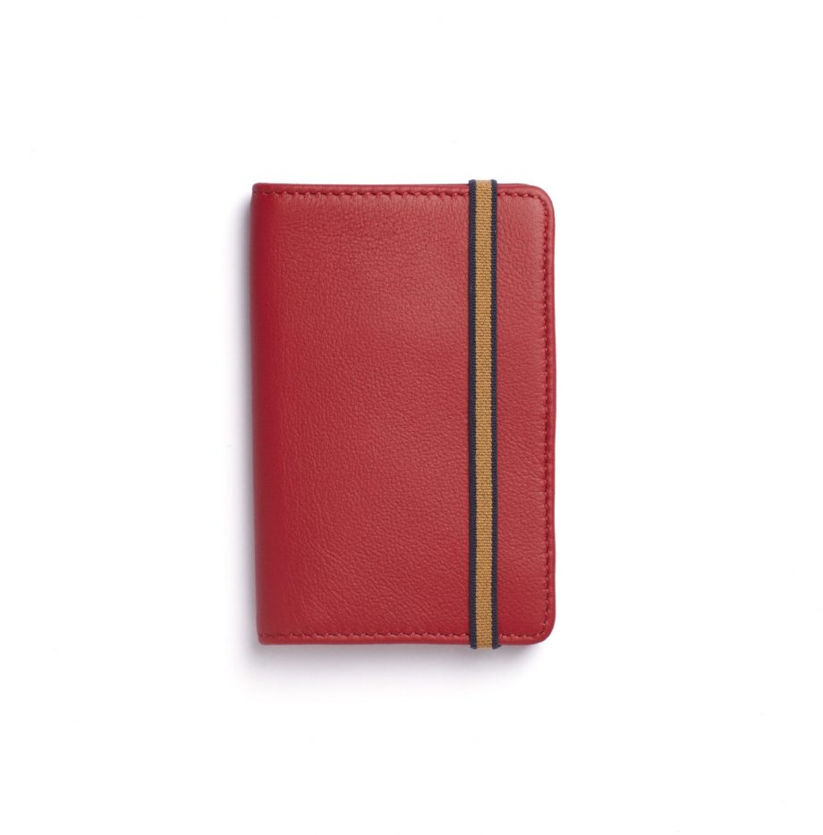 la024-rouge-red-card-holder-front-scaled