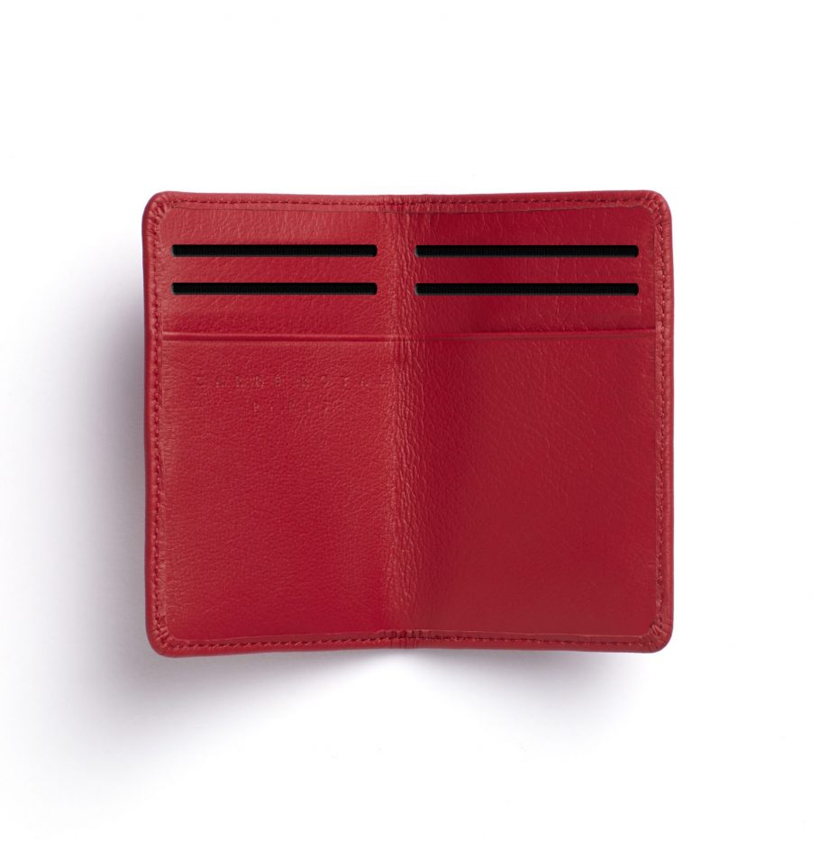 la024-rouge-red-card-holder-open-scaled