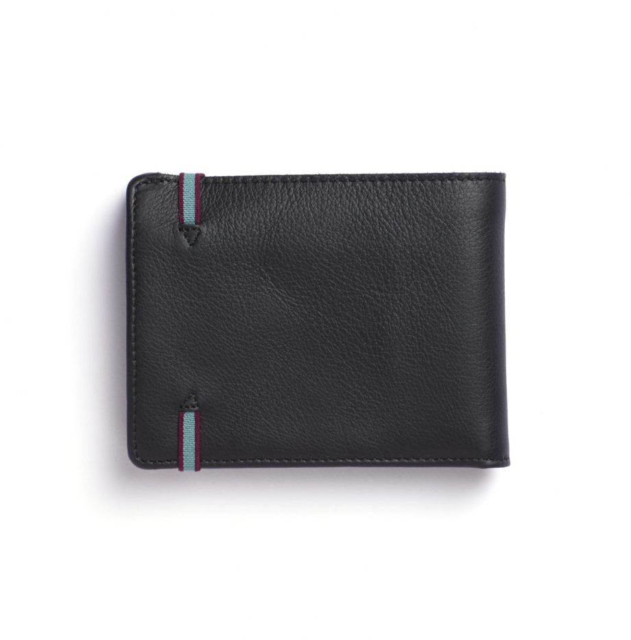 la901-noir-black-minimalist-wallet-with-coin-pocket-back-scaled