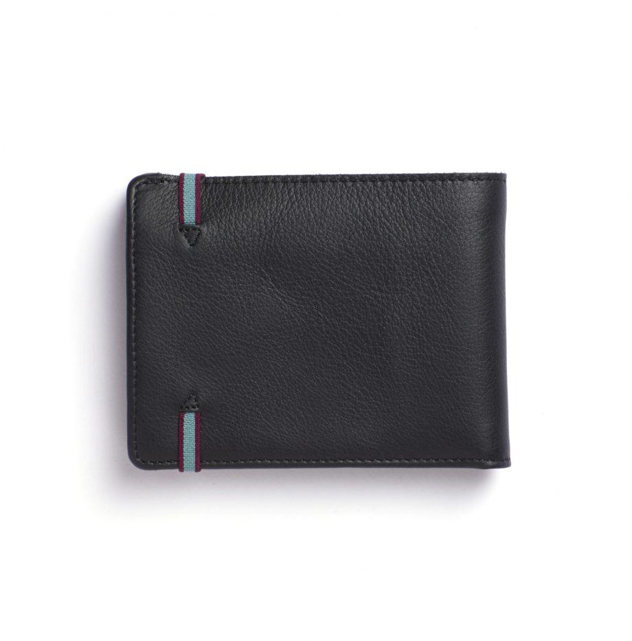 la901-noir-black-minimalist-wallet-with-coin-pocket-back-scaled