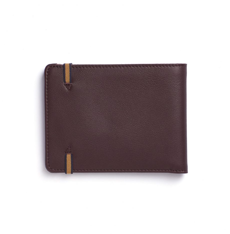 la902-bordeaux-burgundy-minimalist-wallet-back-scaled