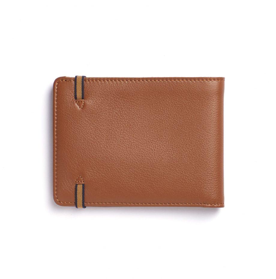 la902-gold-minimalist-wallet-back-scaled