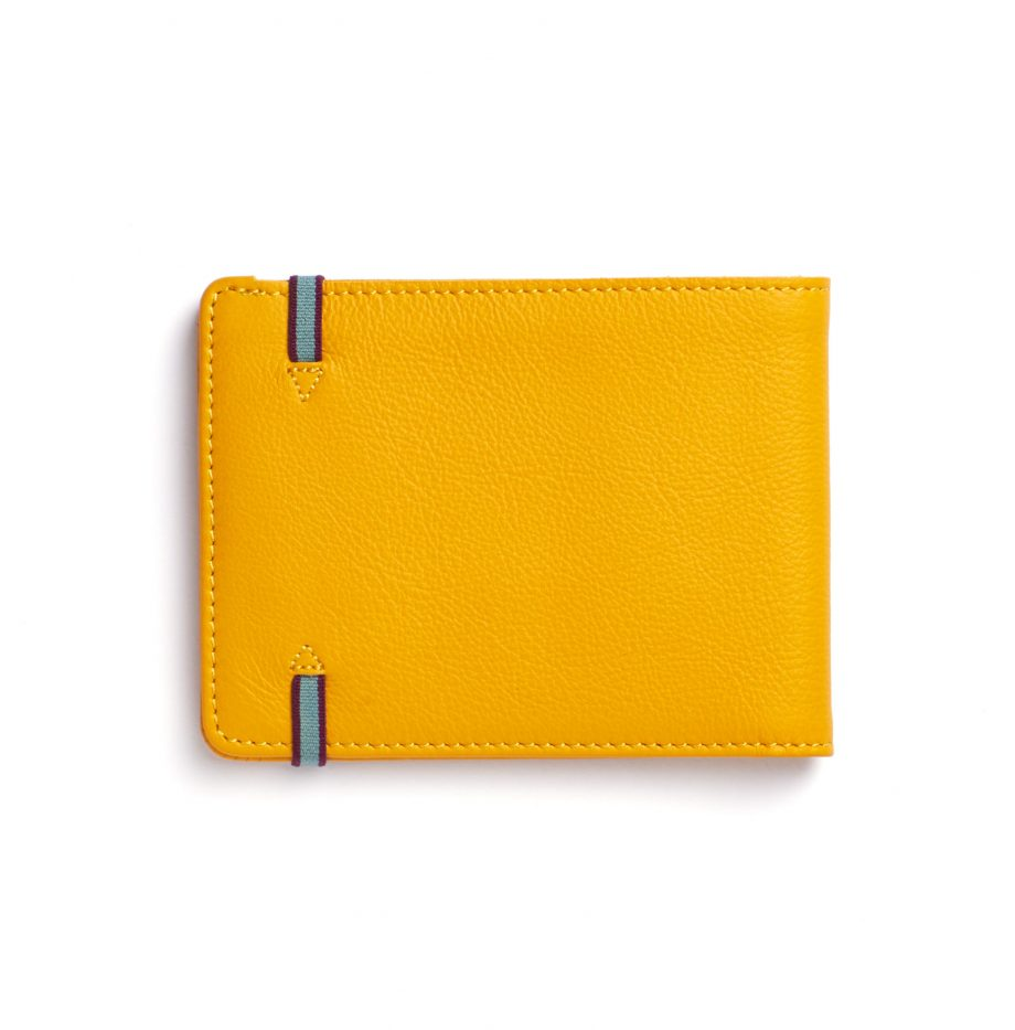 la902-jaune-yellow-minimalist-wallet-back-scaled
