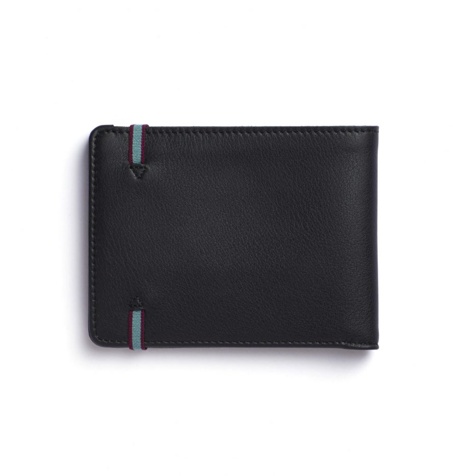 la902-noir-black-minimalist-wallet-back-scaled
