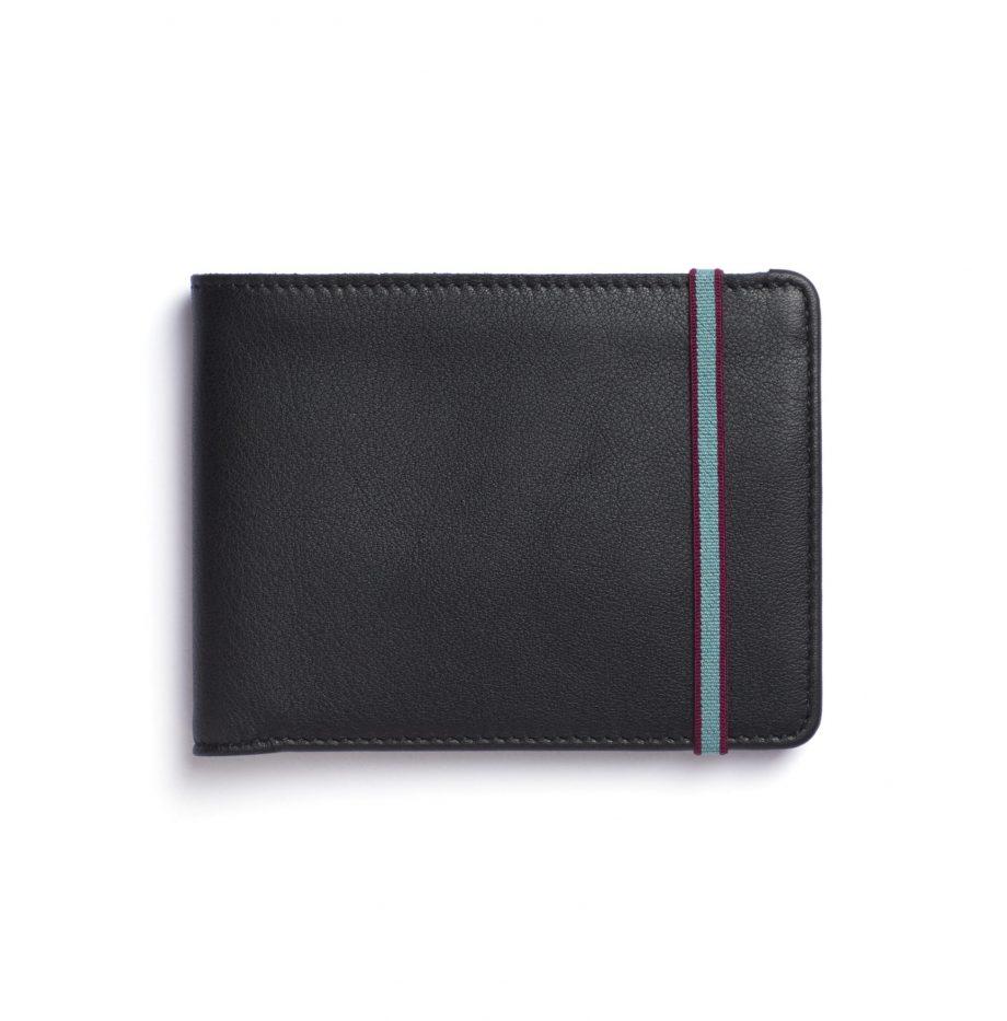 la902-noir-black-minimalist-wallet-front-scaled
