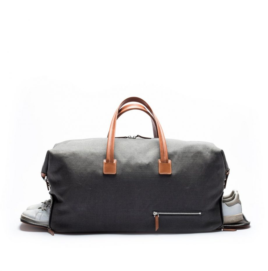 Sac_de_Voyage_Remington_Lundi_Paris_Cognac_3