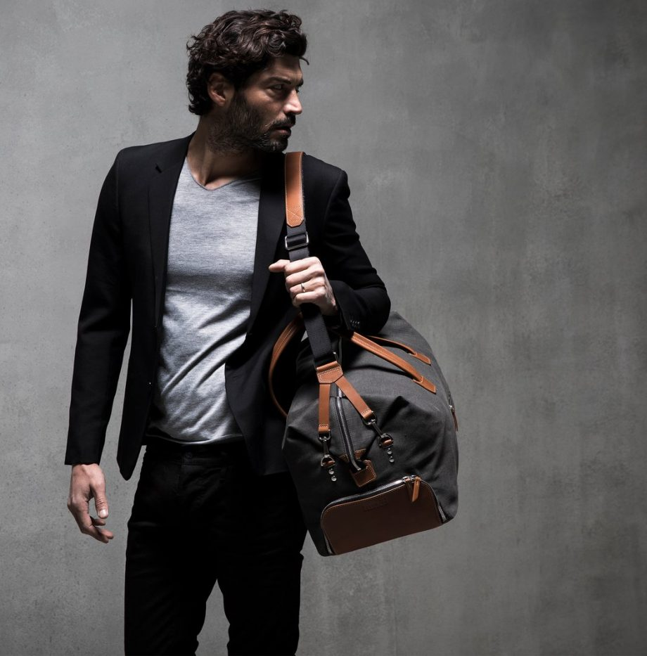 Sac_de_Voyage_Remington_Lundi_Paris_Cognac_6