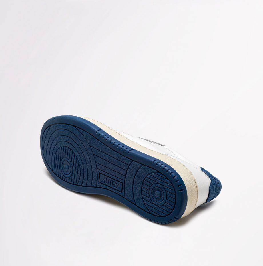 Basket_Autry_Medalist_Bicolor_White : Blue_4