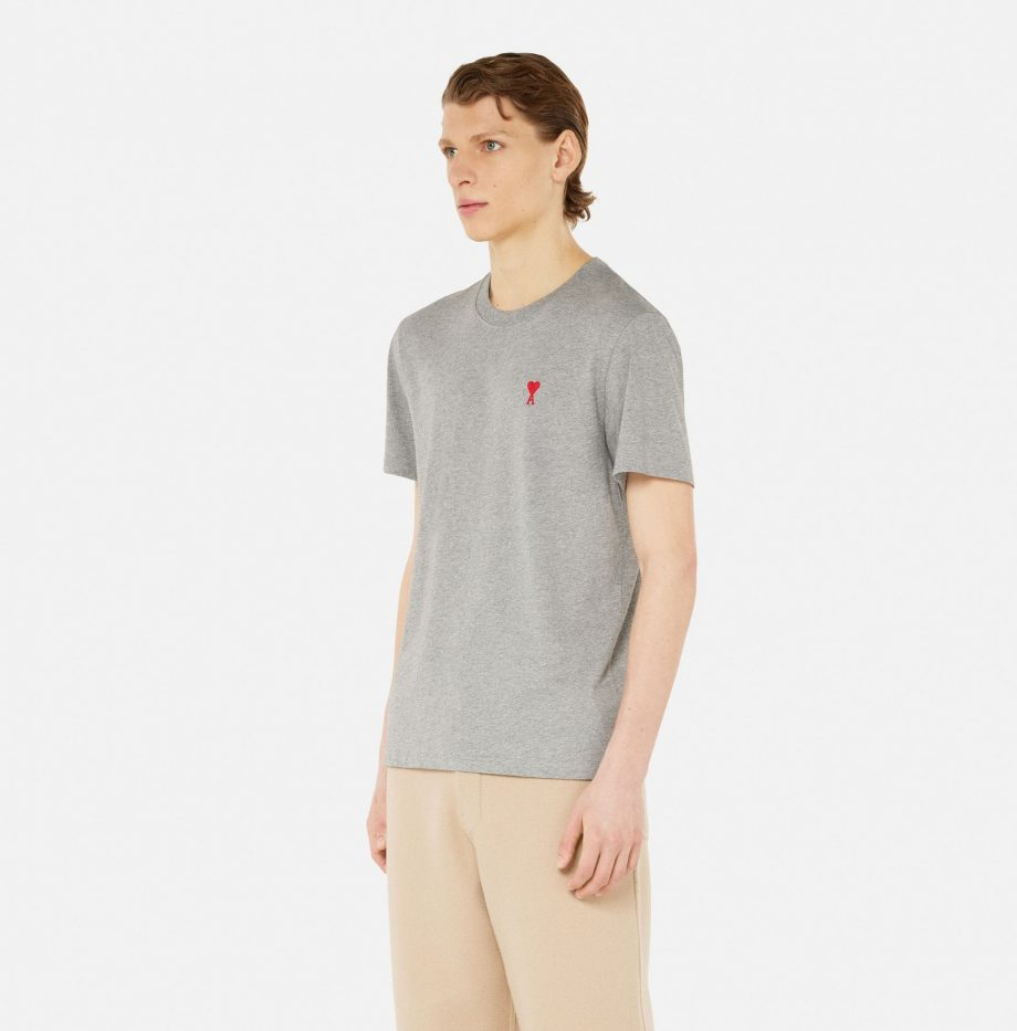 T-shirt_Ami_de_Coeu_Gris_Chine_3