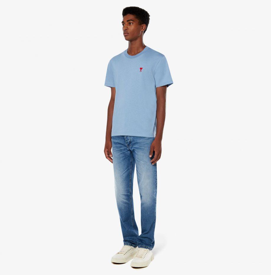 T-shirt_Ami_de_Coeur_BLeu_Clair_3