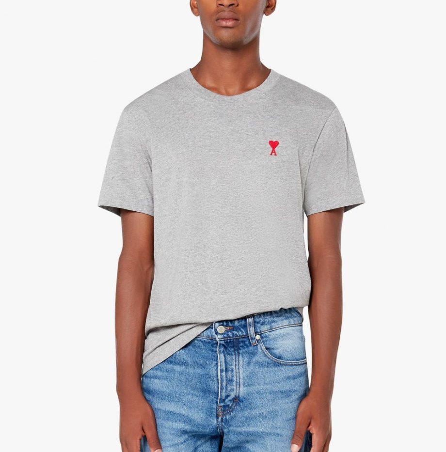 T-shirt_Ami_de_Coeur_Gris_Chine_4