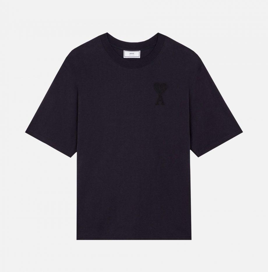 T-shirt_Ami_de_Coeur_Marine