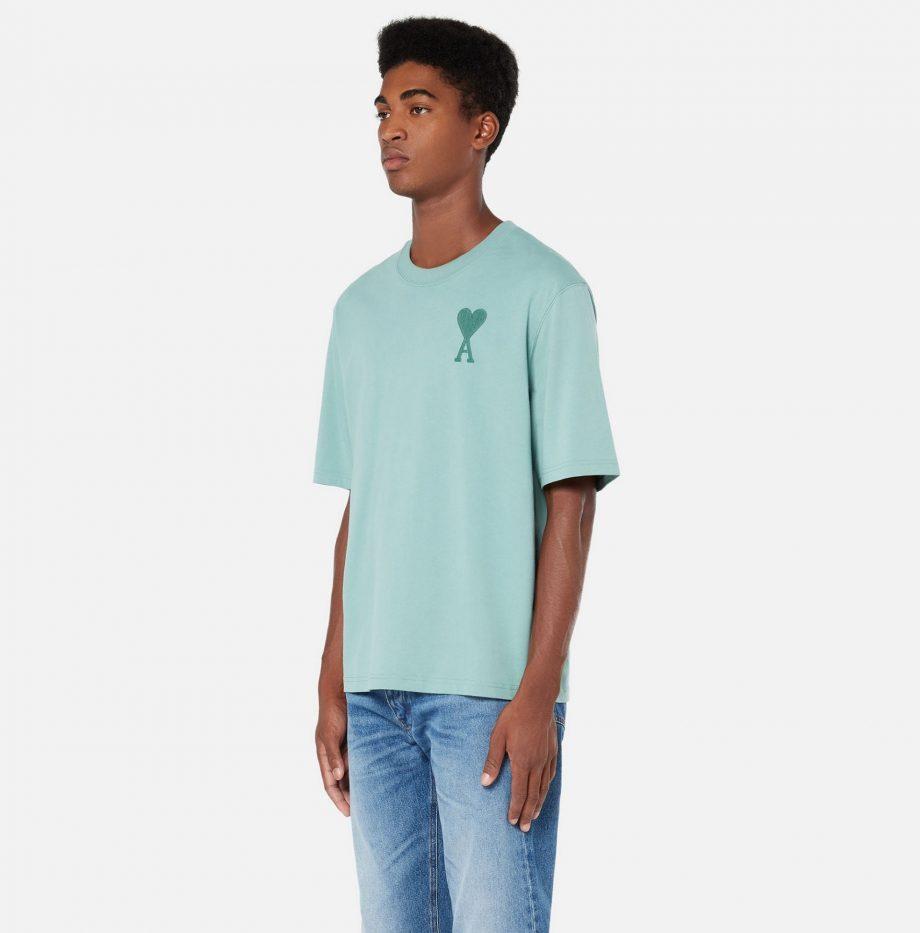T-shirt_Ami_de_Coeur_Vert_d'Eau_3