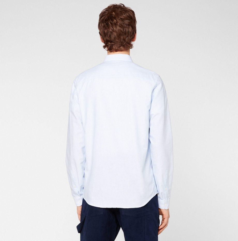 ami-paris-chemise-rayee-ami-de-coeur_15134159_27366748_1920