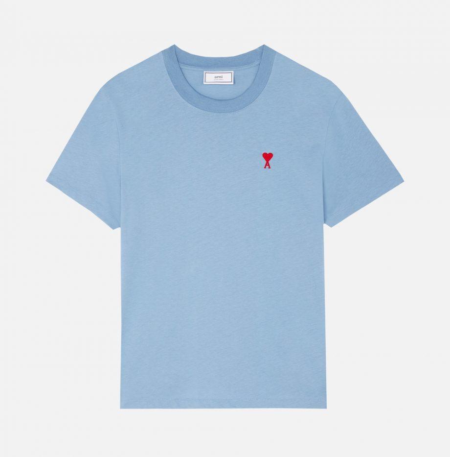 ami-paris-t-shirt-ami-de-coeur_15686636_31103325_1920