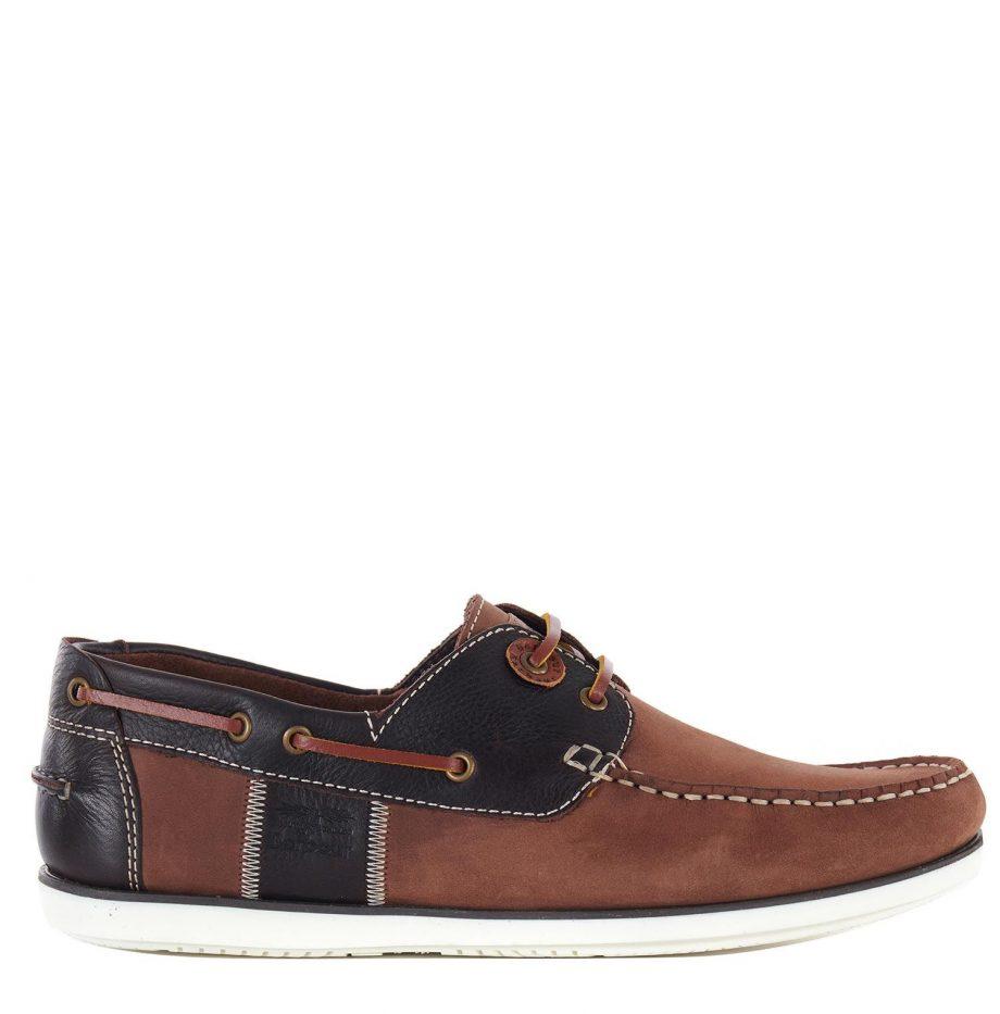 Chaussures_Bateau_Capstan_Barbour_Brandy