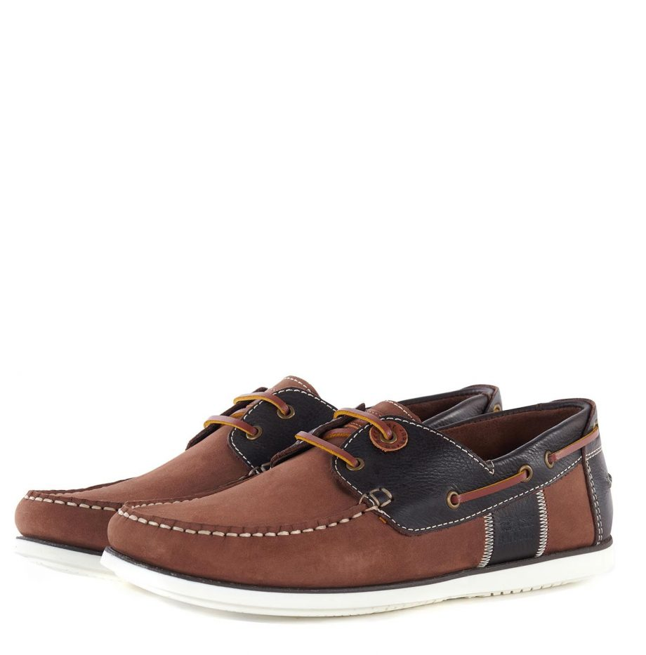 Chaussures_Bateau_Capstan_Barbour_Brandy_2