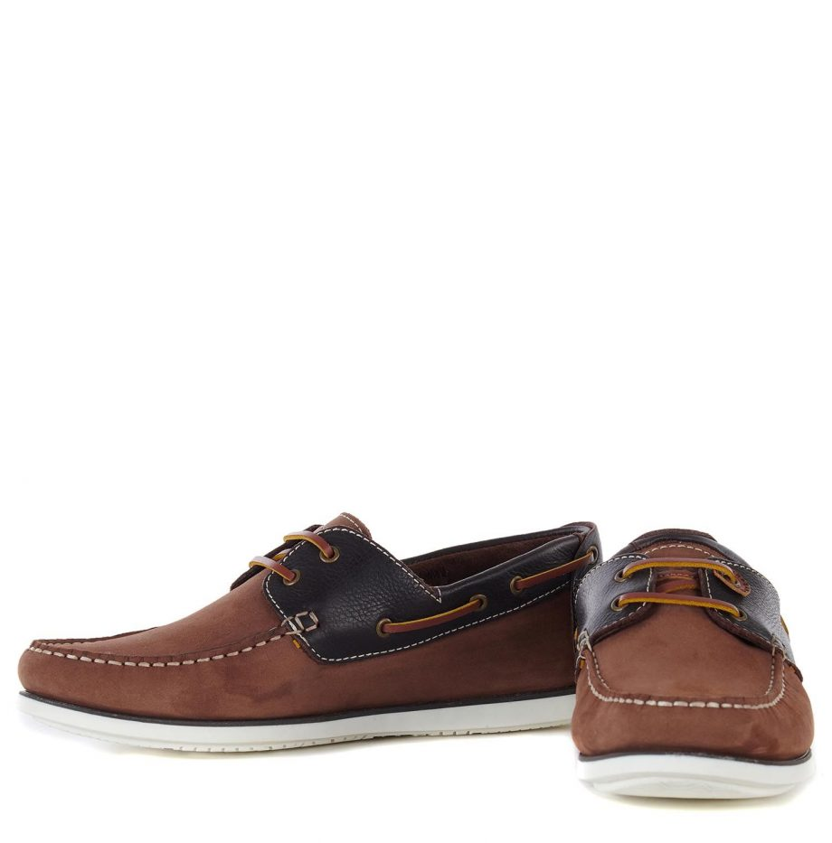 Chaussures_Bateau_Capstan_Barbour_Brandy_3