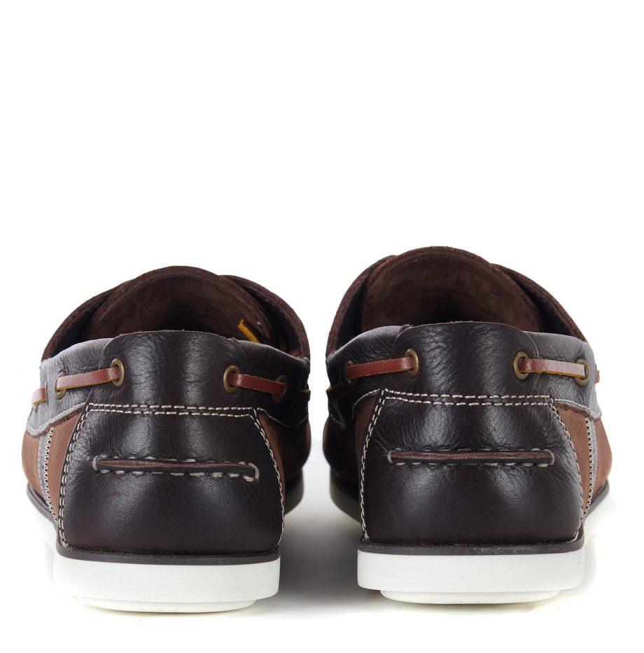 Chaussures_Bateau_Capstan_Barbour_Brandy_4