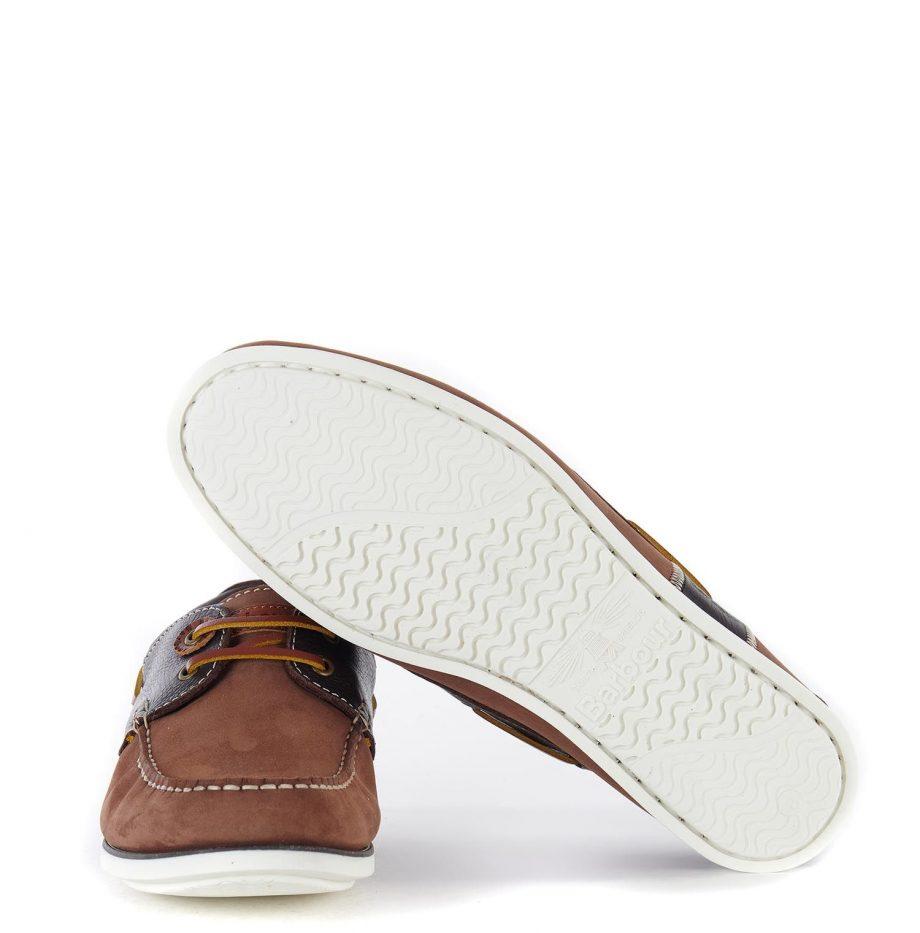 Chaussures_Bateau_Capstan_Barbour_Brandy_5
