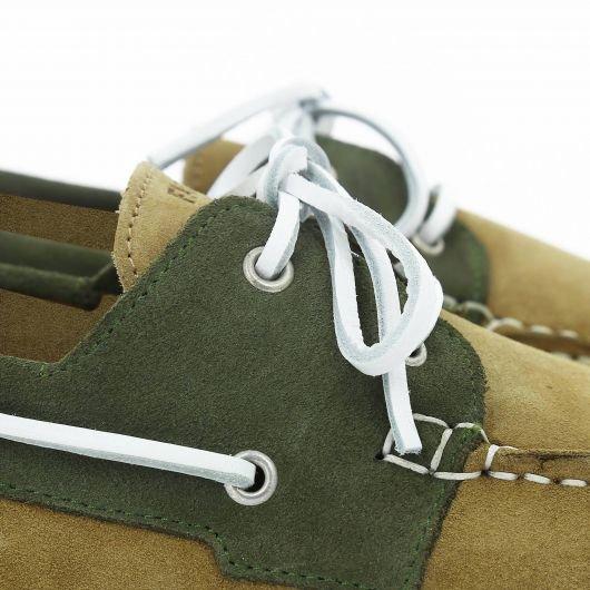 Chaussures_Bateau_Larch_Faguo_Beige:Kaki_3