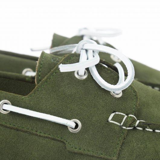 Chaussures_Bateau_Larch_Faguo_Kaki_2