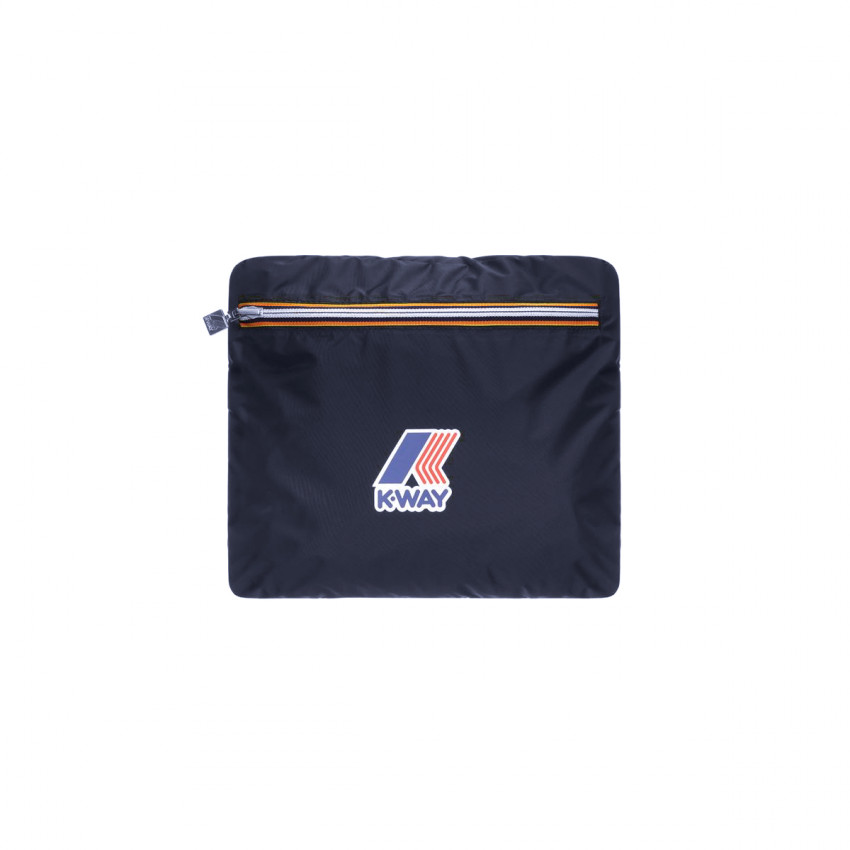 Duffle_K-Pocket_Sac_de_Sport_K-Way_Marine_2
