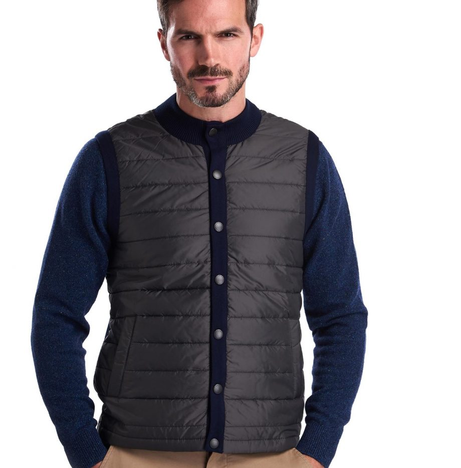 Essential_Gilet_Barbour_Navy