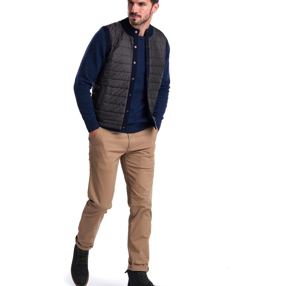 Essential_Gilet_Barbour_Navy_4
