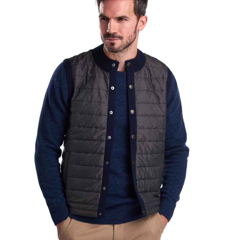 Essential_Gilet_Barbour_Navy_5