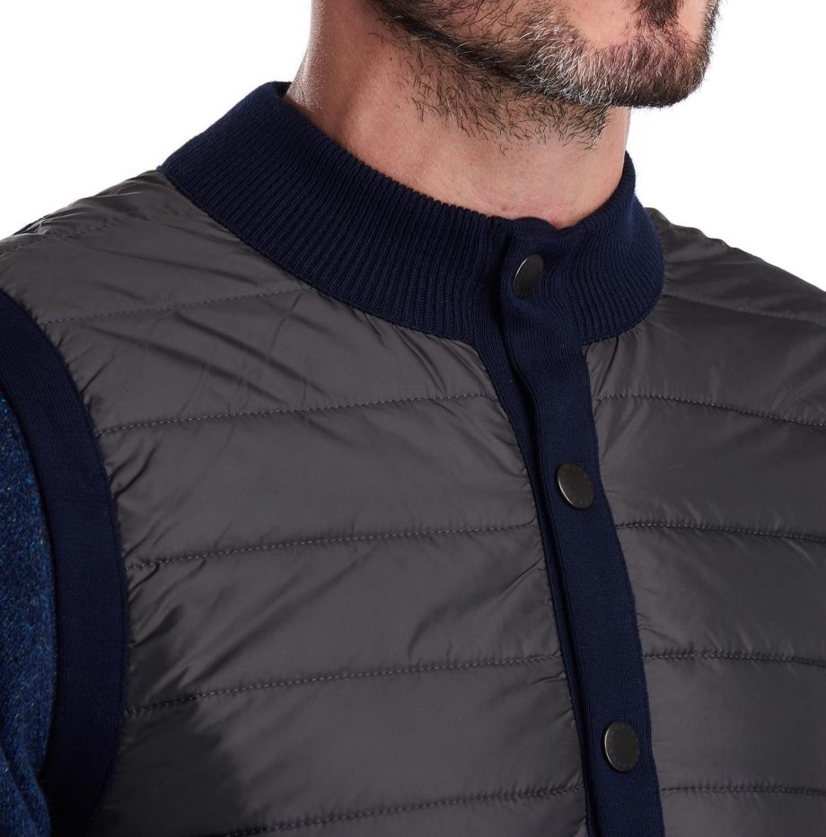 Essential_Gilet_Barbour_Navy_6