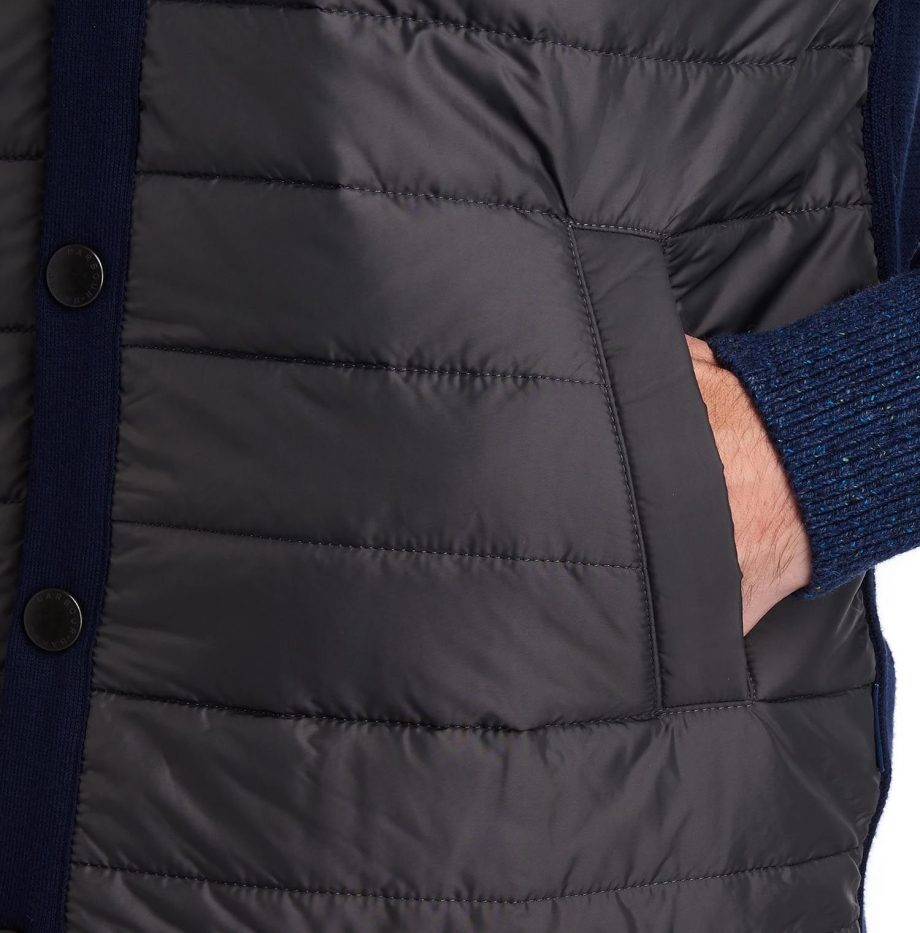 Essential_Gilet_Barbour_Navy_7