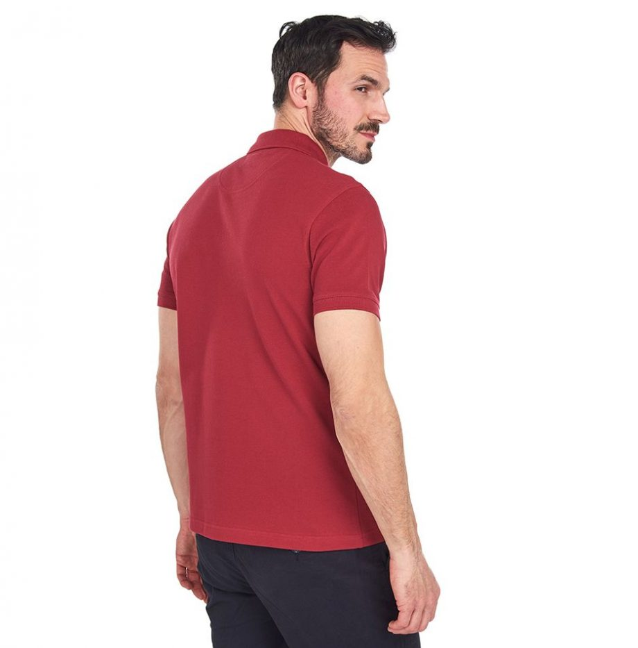 Polo_Barbour_Sport_Polo_Biking_Red_2
