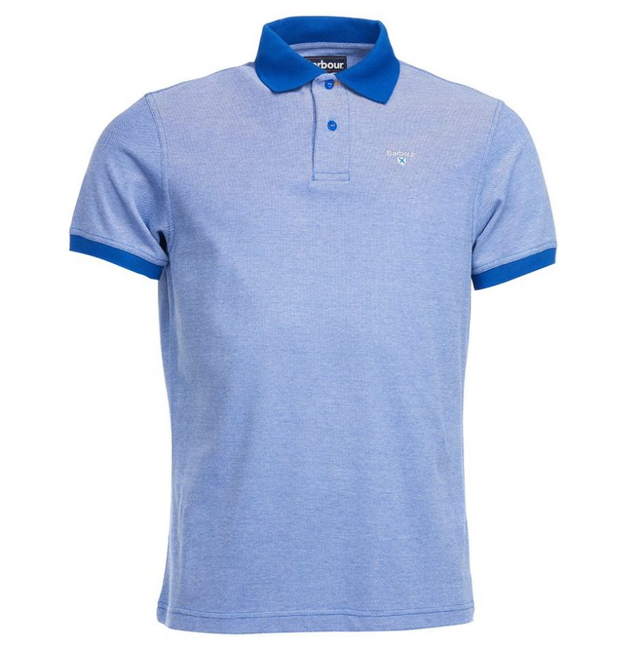 Polo_Barbour_Sports_Polo_Mix_Electric_Blue_2
