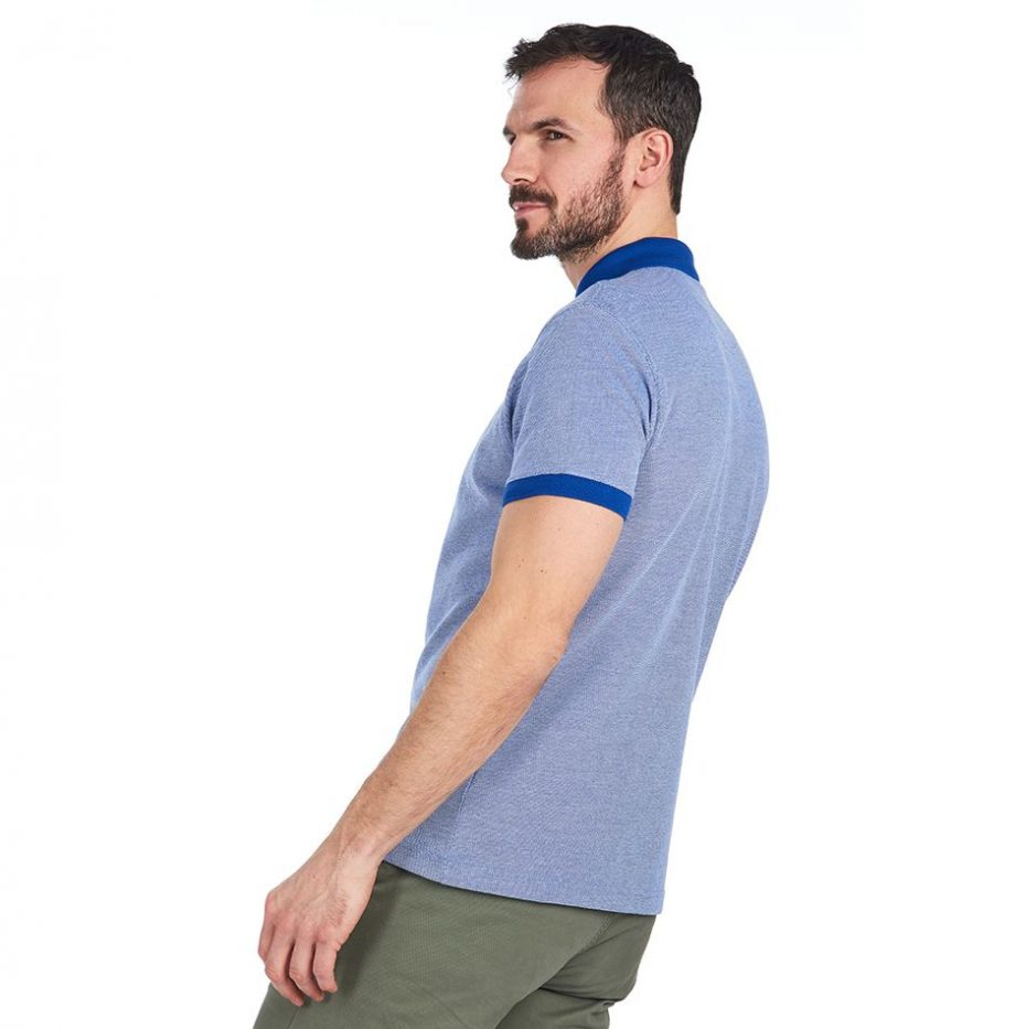 Polo_Barbour_Sports_Polo_Mix_Electric_Blue_4