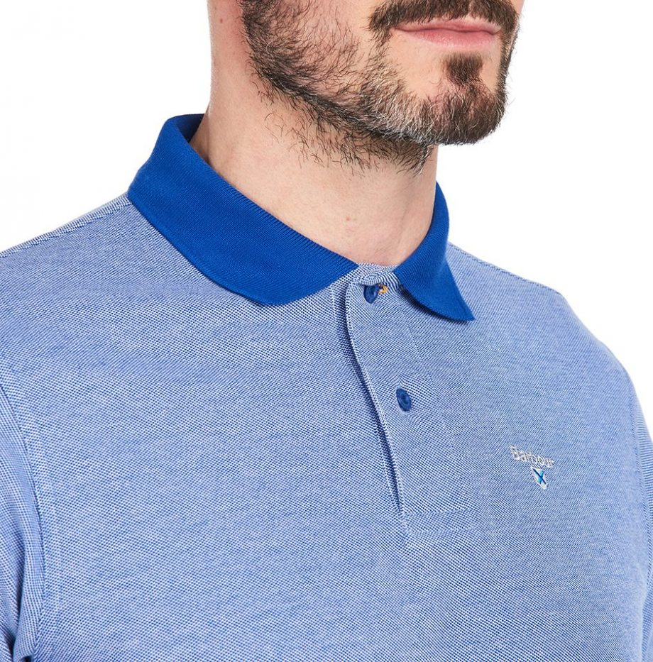 Polo_Barbour_Sports_Polo_Mix_Electric_Blue_5