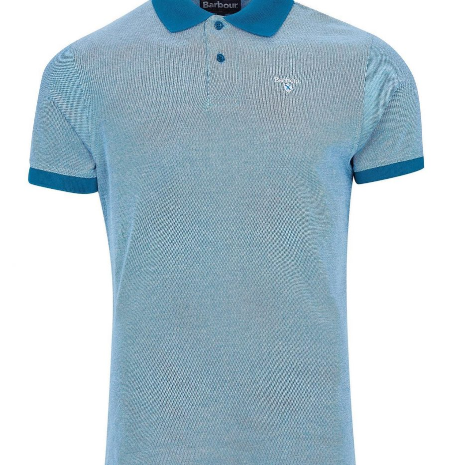 Polo_Barbour_Sports_Polo_Mix_Lyons_Blue_3