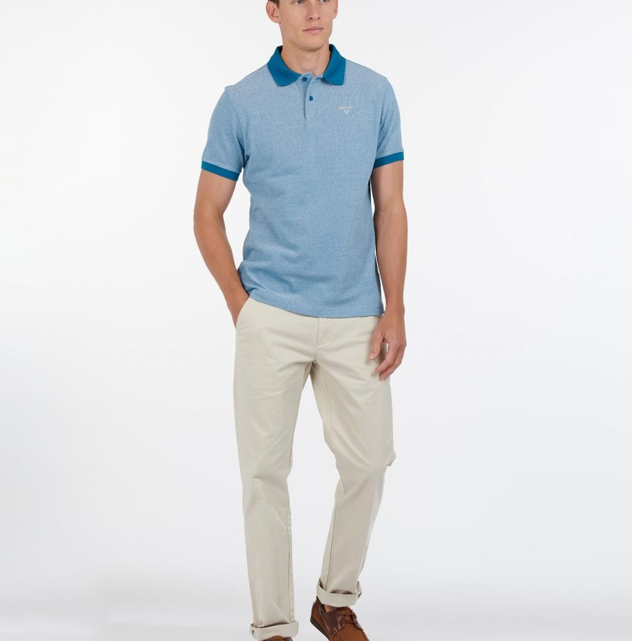 Polo_Barbour_Sports_Polo_Mix_Lyons_Blue_4