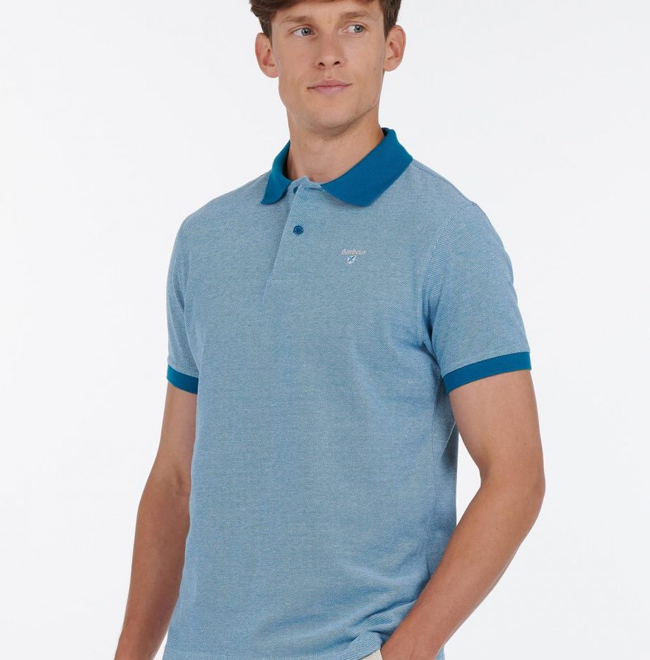 Polo_Barbour_Sports_Polo_Mix_Lyons_Blue_5