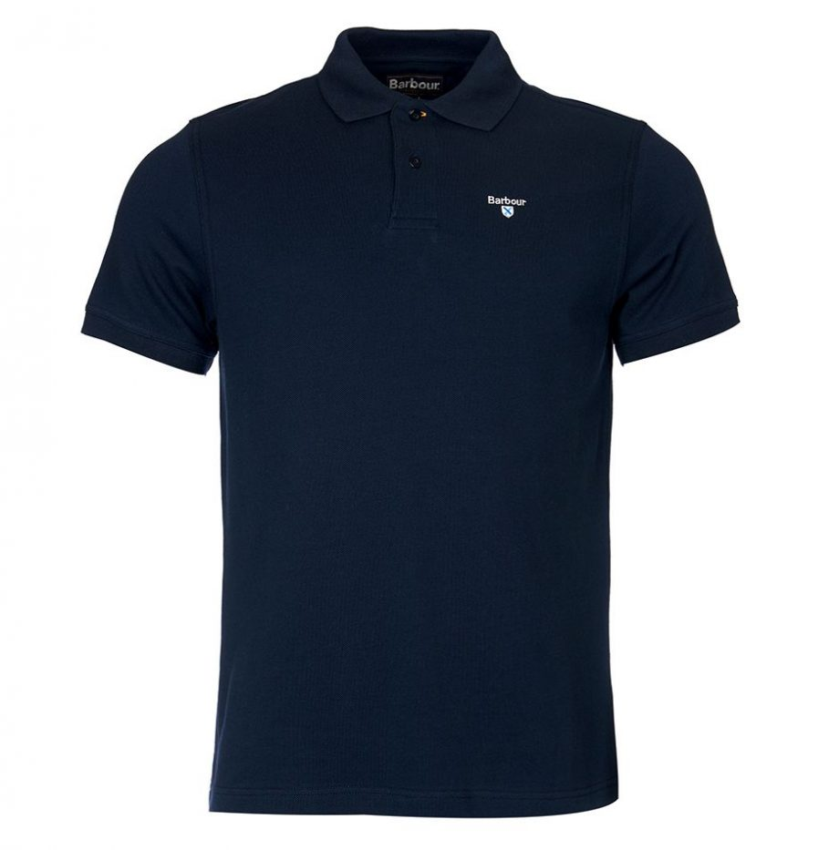 Polo_Barbour_Sports_Polo_New_Navy_2