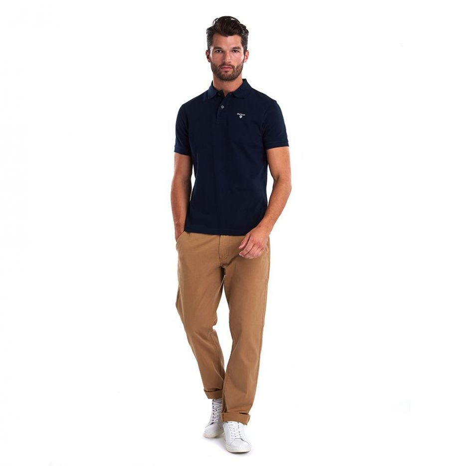 Polo_Barbour_Sports_Polo_New_Navy_3