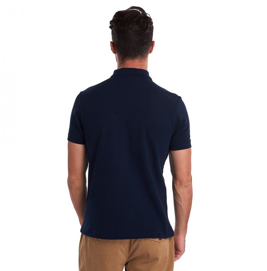 Polo_Barbour_Sports_Polo_New_Navy_4