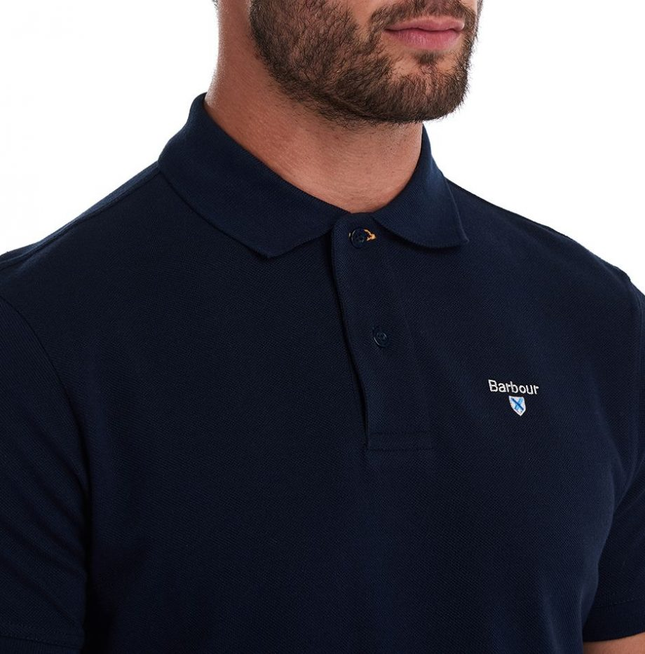 Polo_Barbour_Sports_Polo_New_Navy_5