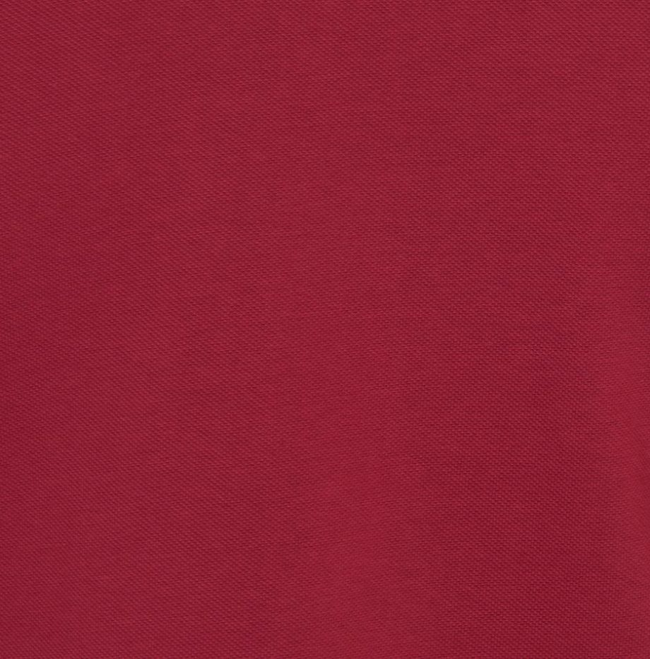 Polo_Barbour_Sports_Polo_Raspberry_5