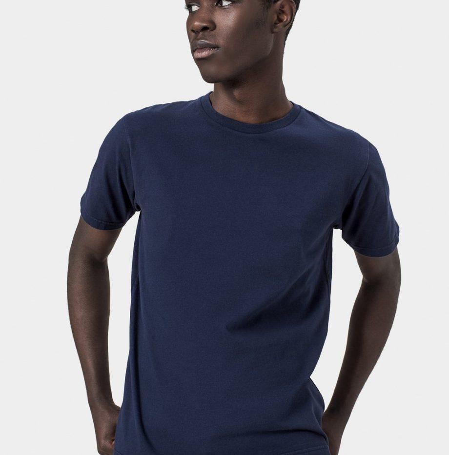 Shirt_Classic_Organic_Colorful_Standard_Navy_Blue_2
