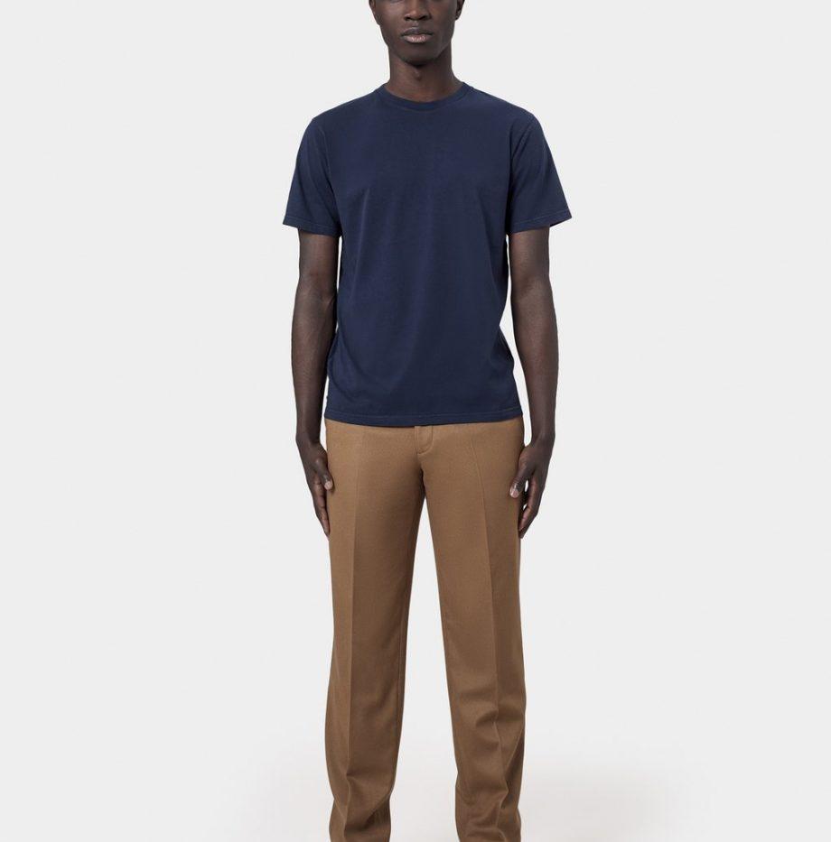 Shirt_Classic_Organic_Colorful_Standard_Navy_Blue_3