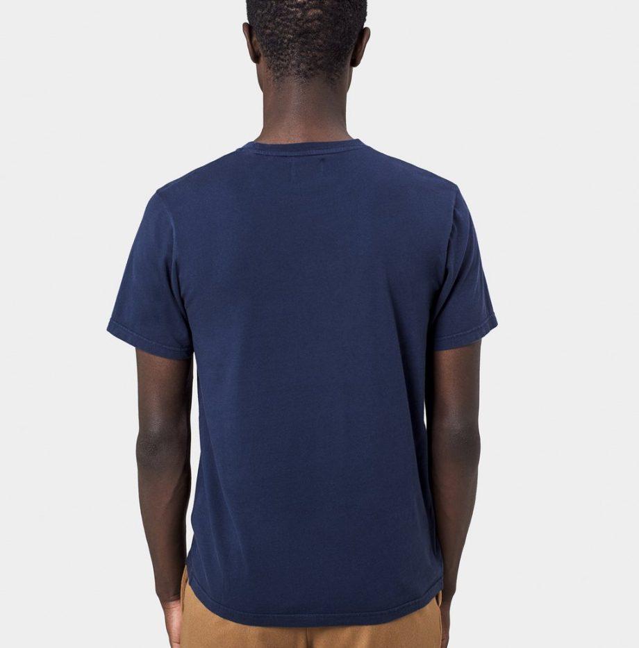 Shirt_Classic_Organic_Colorful_Standard_Navy_Blue_4