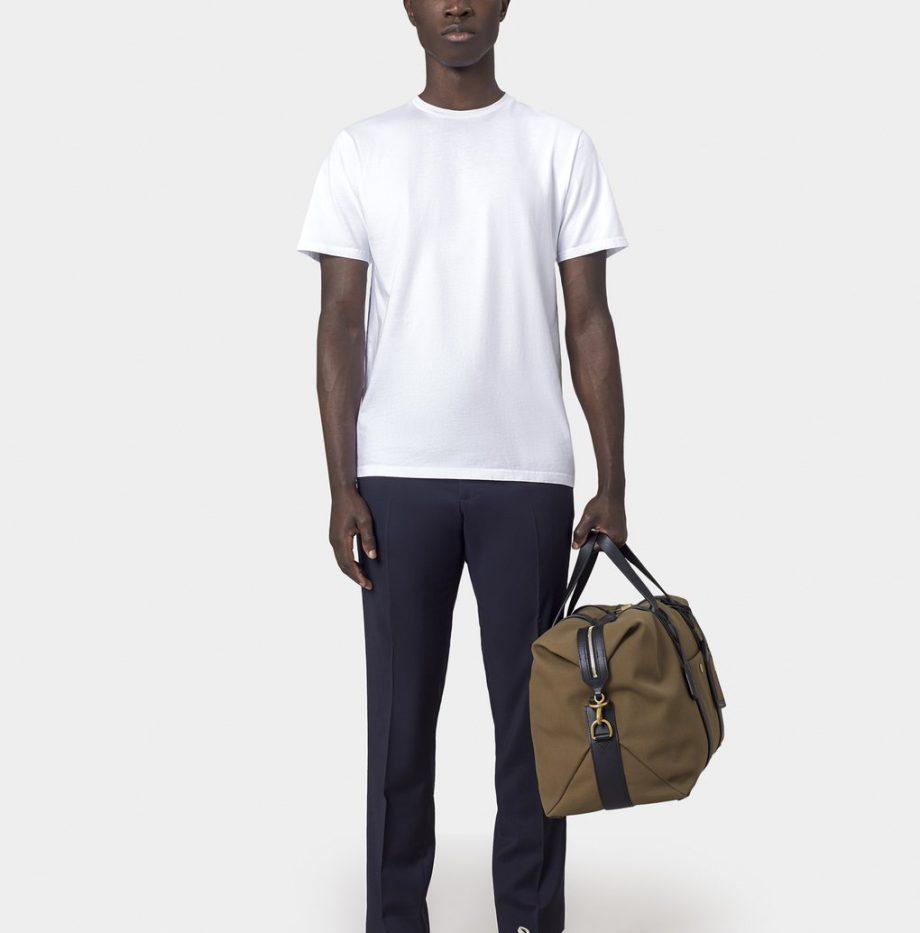 Shirt_Classic_Organic_Colorful_Standard_Optical_White_3Tee-Shirt Classic Organic Colorful Standard Optical White
