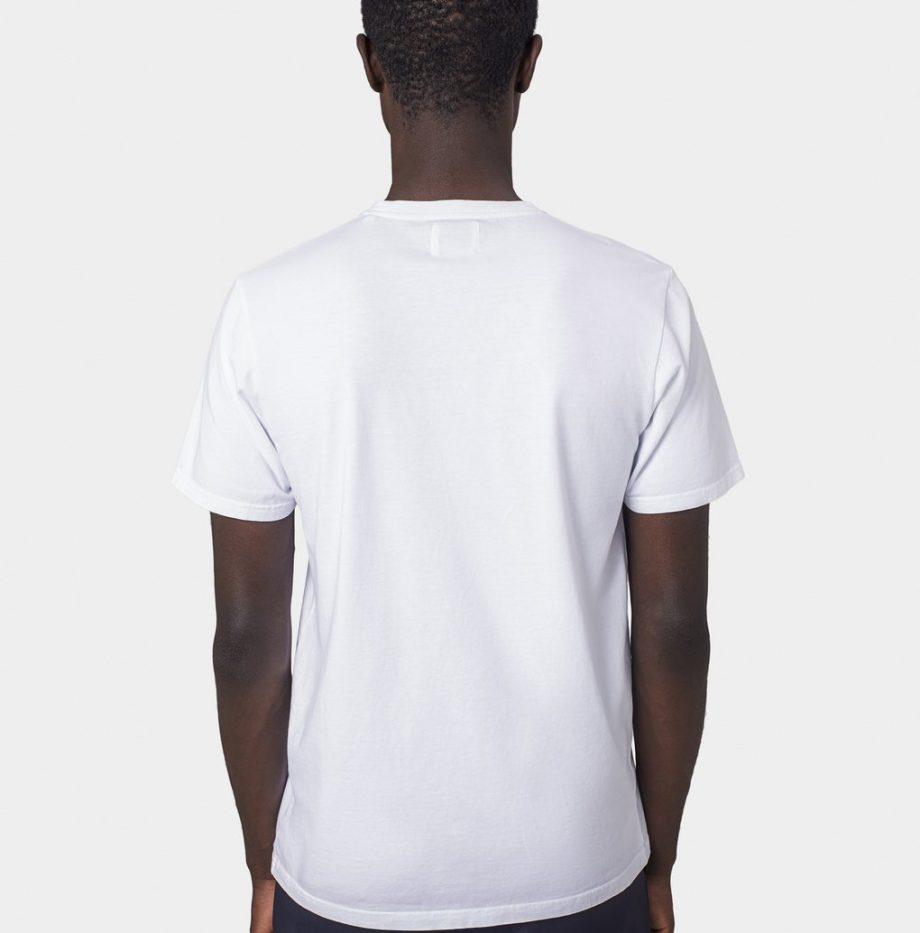 Shirt_Classic_Organic_Colorful_Standard_Optical_White_4