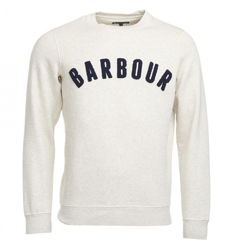 Sweat_Barbour_Prep_Logo_Ecru_Marl_4